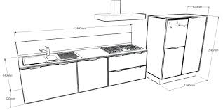 kitchen island clearance kitchen islands clearance awesome articles with kitchen design