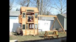 Lowes Swing Sets Outdoors Cedar Summit Playset Swing Set Brackets Lowes Cedar