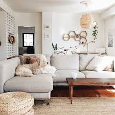 what color rug for grey sofa light gray couch what color rug goes with a grey couch living room