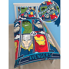 marvel avengers hero bed u0026 home decor price right home
