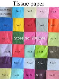 where can i buy tissue paper buy tissue paper 50x70cm and get free shipping on aliexpress