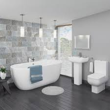 bathroom suites ideas bathroom best cheap bathroom suites decor idea stunning