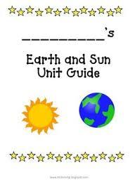 best 25 earth sun and moon ideas on pinterest sun and earth