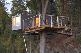 Tree Houses Around The World Look Up 15 More Amazing Tree Houses From Around The World