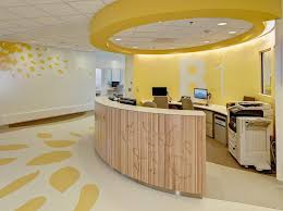 Interior Designer Columbus Oh Nationwide Children U0027s Hospital I Love This This Is What I Want