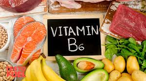 the best testosterone boosting vitamins and minerals testofuel blog