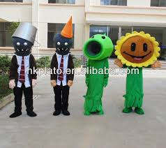 Nut Halloween Costume 1000 Images Halloween Zombies Plants