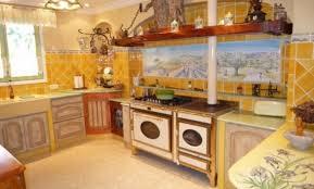 casto 3d cuisine casto 3d cuisine cuisine castorama d cuisine conforama