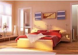interior decorating paint colors unique paint wallpaper home