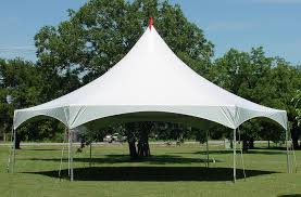 canopy tent rental rent a canopy tent for your next outdoor event at all seasons rent all