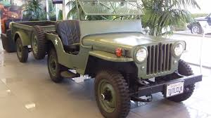 jeep modified in kerala tuttle click chrysler u0027s blog our products are the soul of