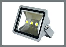Wiring Outdoor Flood Lights - orange flood lights fancy exterior flood light fixtures 67 with