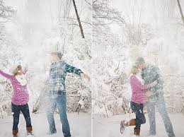 25 best winter maternity photo shoot images on winter