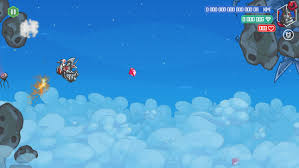 Challenge Deadly Deadly Unicorn Jetpack Challenge Android Apps On Play