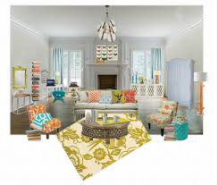 quick and easy spring decorating ideas spring decor with nests