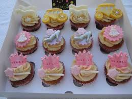 cinderella cupcakes the 122 best images about cinderella party on