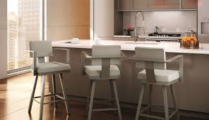 home styles the orleans kitchen island mesmerize build a basement bar top tags building a basement bar