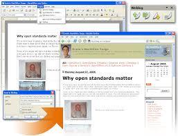 Open Office Spreadsheet Sun Weblog Publisher Apache Openoffice Extensions