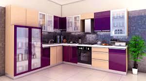 bathroom remarkable art deco kitchen designs retro style your