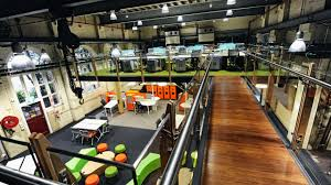 Interior Design Courses Qld Queensland University Of Technology Qut Tean Study Abroad