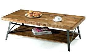 small teak coffee table small oval coffee table small teak oval coffee table worldsapart me