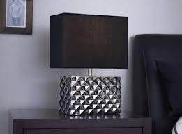 bedroom lamps lakecountrykeys com