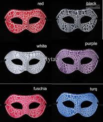 cool mardi gras masks 2017 on sale mask hip hop mask half venetian