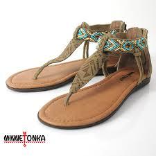 buy minnetonka sandals u003e off57 discounted