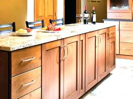 kitchen cabinets with hardware pictures kitchen knobs and pulls moutard co