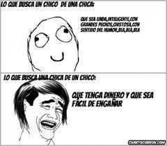 Memes En Espaã Ol - memes en español nuevos hipergenial