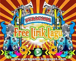download mp3 armada mengais rejeki lirik dan download lagu pergi pagi pulang pagi armada band free