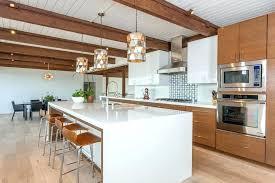 modern kitchen cabinets for sale mid century modern kitchen cabinets century kitchen cabinets danish