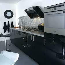 meuble cuisine leroy merlin delinia meuble cuisine noir meuble de cuisine noir meuble de cuisine noir