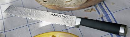 best kitchen knives uk professional chef knives kitchen knife sets chef s knife store