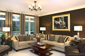 living room decorating ideas for homes awesome with fresh at wall