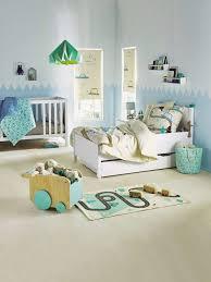 chambre enfant vertbaudet pretty chambre enfant vertbaudet source d inspiration 492 besten