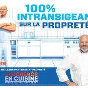 chaine tele cuisine bientôt une nouvelle chaîne de télé version cuisine en