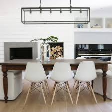 93 best paint images on pinterest benjamin moore colors diy and