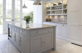 stenstorp kitchen island review kitchen kitchen island ikea glorious ikea stenstorp kitchen
