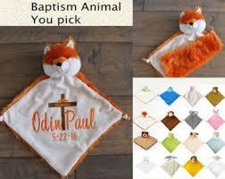 Baptism Blanket Personalized 86 Best Baptism Images On Pinterest Christening Blanket Baby