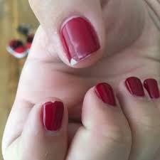 avalon nails u0026 spa 289 photos u0026 37 reviews nail salons 12805