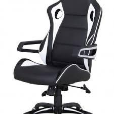 fauteuil bureau soldes conforama chaise bureau conforama chaise de bureau blanc chaise id