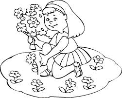 snow white sleeping beauty cinderella 584621 coloring pages for