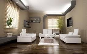 Best Interiors For Home Interior Design At Home Home Interior Design Ideas