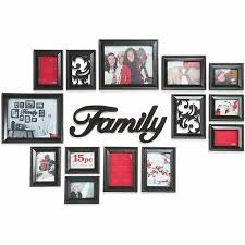 Art Frame Design Best 25 Cool Picture Frames Ideas On Pinterest Window Picture