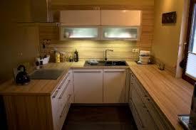 komplett küche top nolte küche komplett zu verkaufen fast neu niederwerrn