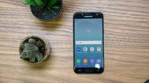 best smartphone 2017 the best uk phones from apple samsung