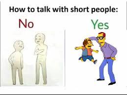 Yeet Meme - yeet meme by josh phish21 memedroid