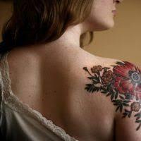 thefull monti tattoo ink me pinterest tattoo