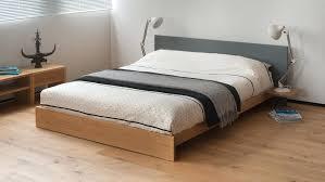 floor level bed bed frame low level bed frame low level bed frames floor level